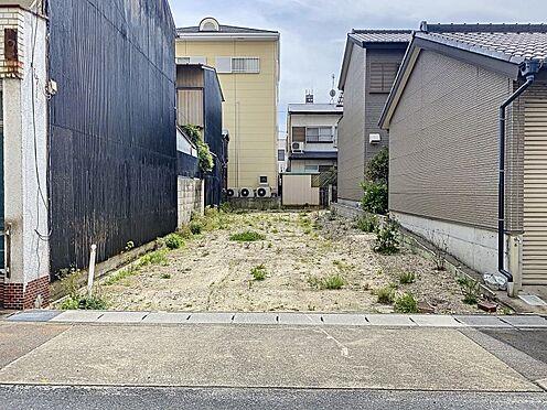 戸建賃貸-名古屋市緑区鳴海町字向田 鳴海駅から名古屋駅まで、急行利用で約16分!通勤通学に便利です♪