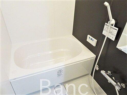 中古マンション-横浜市戸塚区上倉田町 浴室 お気軽にお問合せくださいませ。