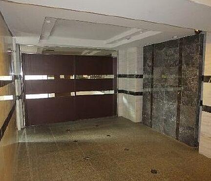 マンション(建物一部)-杉並区下高井戸1丁目 キッチン