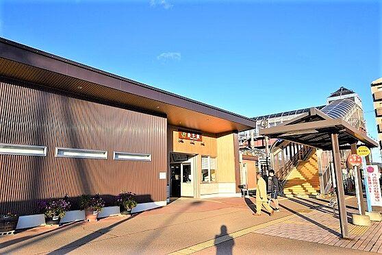 新築一戸建て-仙台市青葉区上愛子字北原道上 広瀬中学校 約1785m