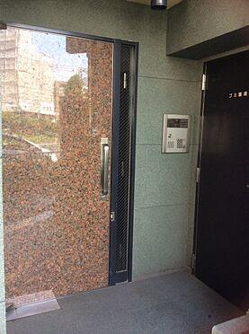マンション(建物一部)-世田谷区千歳台3丁目 パレホームズ千歳船橋2・ライズプランニング