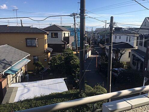 アパート-茅ヶ崎市香川2丁目 陽当たり良好