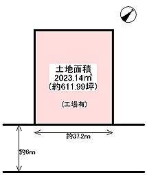 近鉄京都線 上鳥羽口駅 徒歩19分