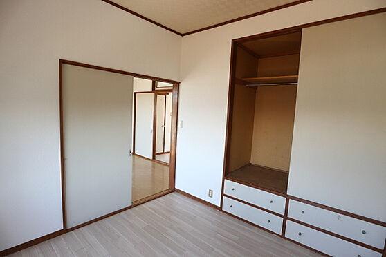 アパート-千葉市中央区生実町 209