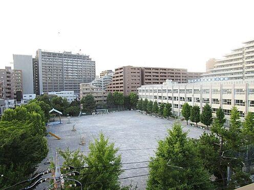 マンション(建物全部)-江戸川区西葛西2丁目 周辺