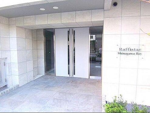 マンション(建物一部)-品川区勝島1丁目 その他