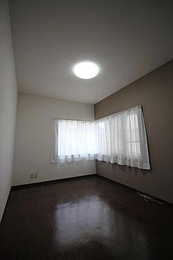 マンション(建物全部)-浜松市中区鴨江3丁目 no-image