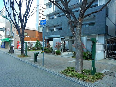 マンション(建物一部)-神戸市兵庫区新開地5丁目 その他