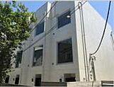 恵比寿に立地の平成28年築RC一棟マンション