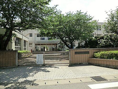 マンション(建物一部)-松戸市小山 松戸市立南部小学校まで440m