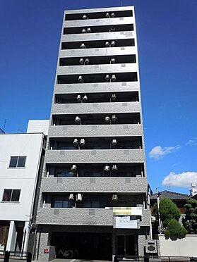 マンション(建物一部)-大阪市天王寺区大道2丁目 その他