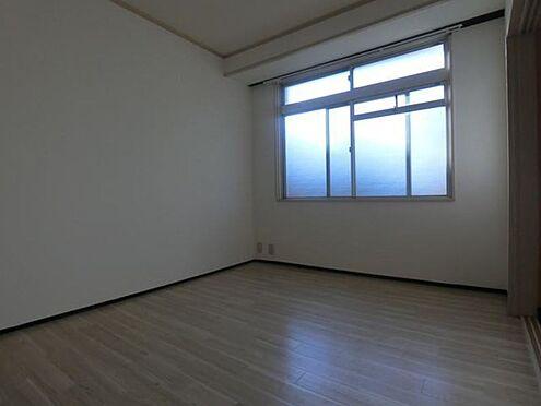 マンション(建物全部)-松戸市新松戸南1丁目 室内1