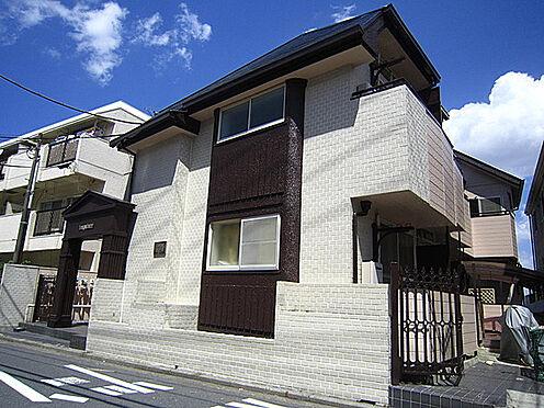 アパート-横浜市神奈川区松見町2丁目 その他