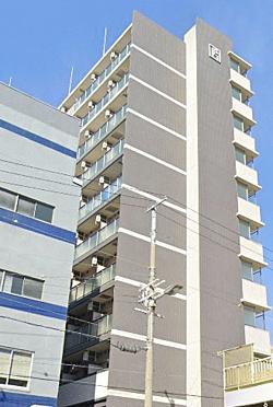 マンション(建物一部)-大阪市西区千代崎2丁目 外観