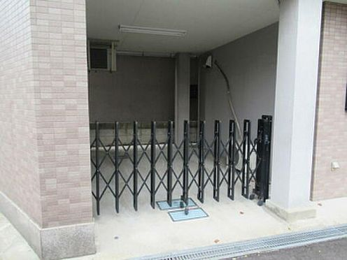 ビル(建物全部)-尼崎市長洲西通1丁目 その他