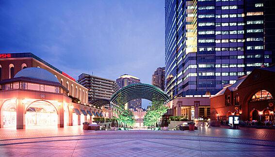マンション(建物一部)-渋谷区恵比寿1丁目 恵比寿ガーデンプレイス