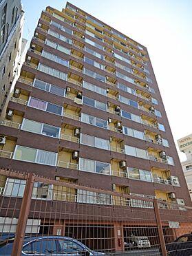 マンション(建物一部)-渋谷区道玄坂2丁目 ノア道玄坂・ライズプランニング