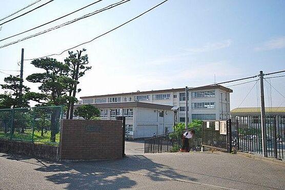 建物全部その他-茅ヶ崎市松林1丁目 茅ヶ崎市松林中学校まで600m