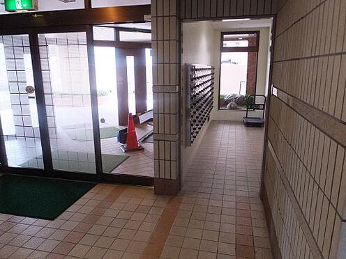 マンション(建物一部)-仙台市若林区大和町4丁目 その他