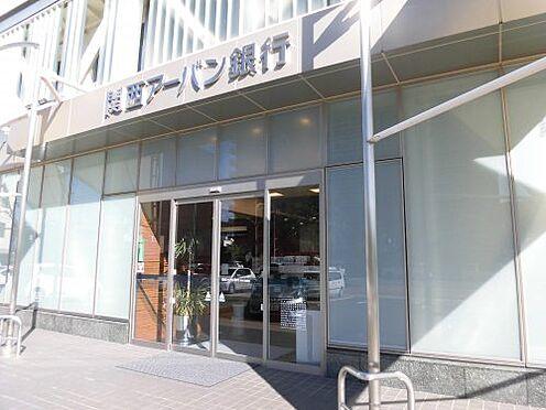中古マンション-大津市京町1丁目 【銀行】関西みらい銀行 びわこ営業部まで1173m