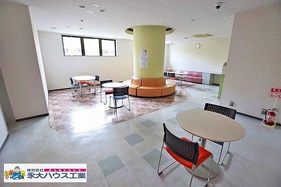 中古マンション-仙台市太白区茂庭台4丁目 その他