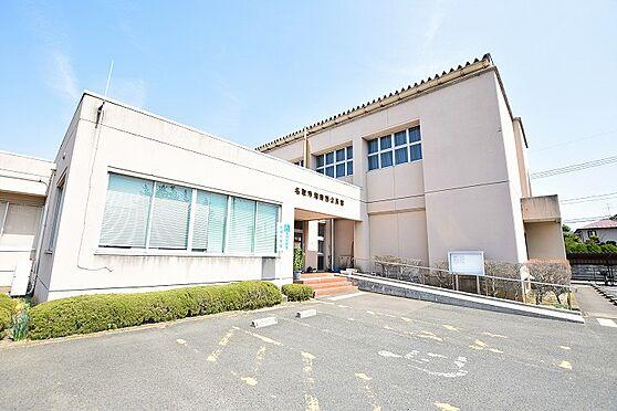 新築一戸建て-名取市手倉田字八幡 増田西公民館 約450m