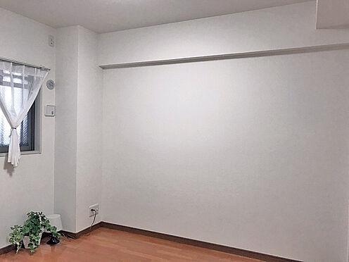 中古マンション-大阪市平野区西脇2丁目 内装