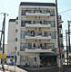 横須賀市森崎1丁目 投資用マンション(区分)