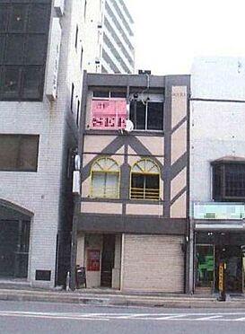 店舗(建物全部)-千葉市中央区本千葉町 外観