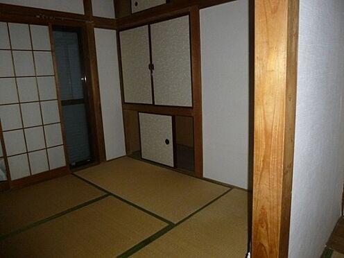 アパート-葛飾区細田4丁目 その他
