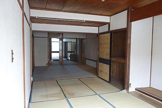 店舗事務所(建物一部)-磐田市中泉 no-image
