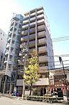 新宿区天神町の物件画像
