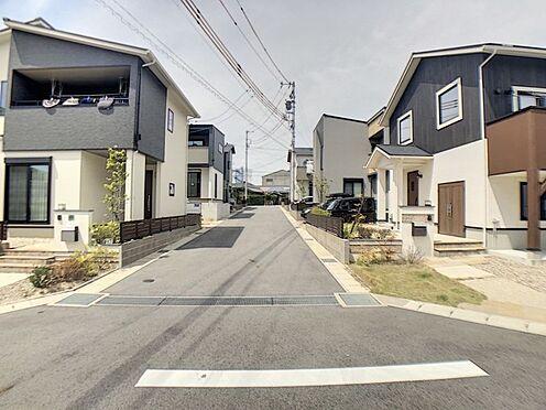 戸建賃貸-額田郡幸田町大字坂崎字石ノ塔 是非一度ご覧ください。お問い合わせお待ちしております。