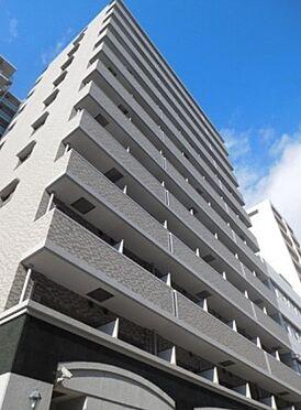 マンション(建物一部)-大阪市北区南森町2丁目 徒歩圏内に生活利便施設豊富