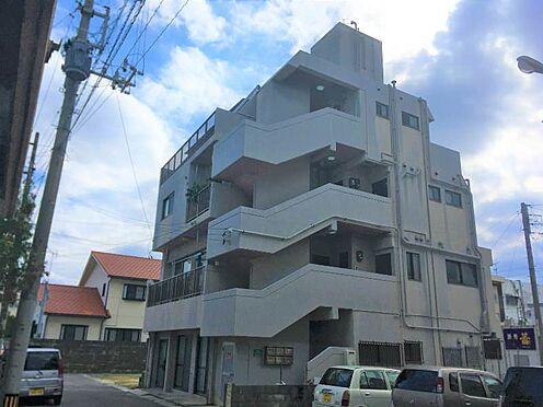 建物一部その他-糸満市糸満 画像