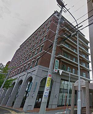 ビル(建物全部)-名古屋市中川区高畑3丁目 医療法人純正会名古屋西病院…約650m