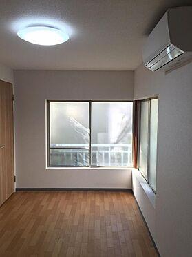 アパート-板橋区徳丸1丁目 室内