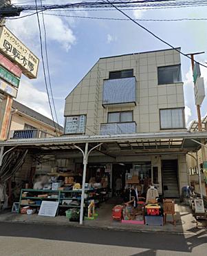 ビル(建物全部)-佐倉市王子台 外観