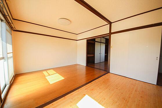 マンション(建物一部)-相模原市緑区下九沢 投資経験の浅い方でも低リスクでオーナー様になれます。