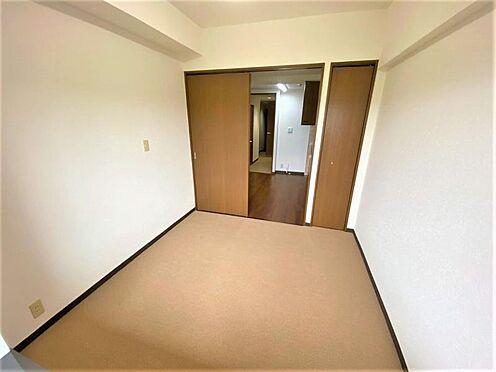 区分マンション-名取市増田2丁目 内装