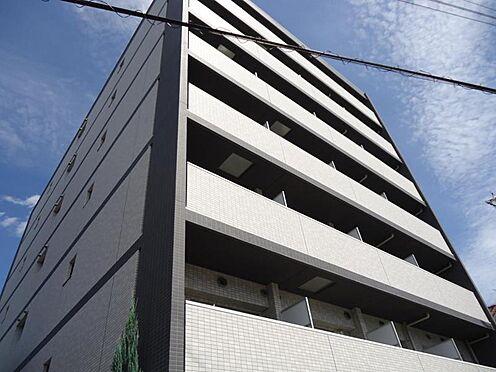 マンション(建物一部)-西宮市与古道町 その他
