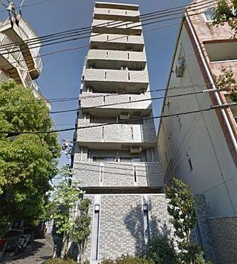 マンション(建物一部)-大阪市福島区野田3丁目 生活至便な立地