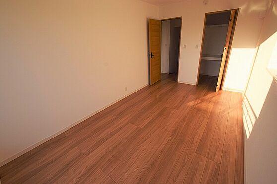 新築一戸建て-仙台市泉区将監12丁目 内装