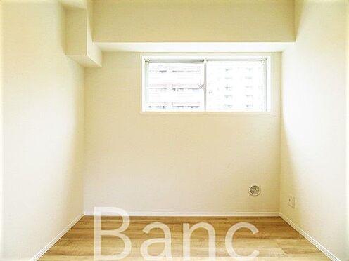 中古マンション-江東区木場2丁目 窓があり明るいお部屋です。子供部屋としてもお使いいただけます。