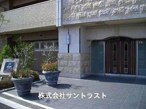 マンション(建物一部)-摂津市千里丘6丁目 その他