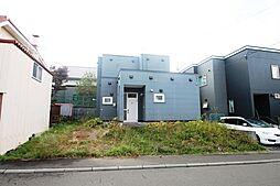 里塚緑ケ丘7丁目土地