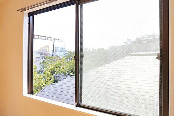 マンション(建物全部)-品川区荏原7丁目 その他