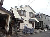 横浜市港南区東永谷3丁目の物件画像