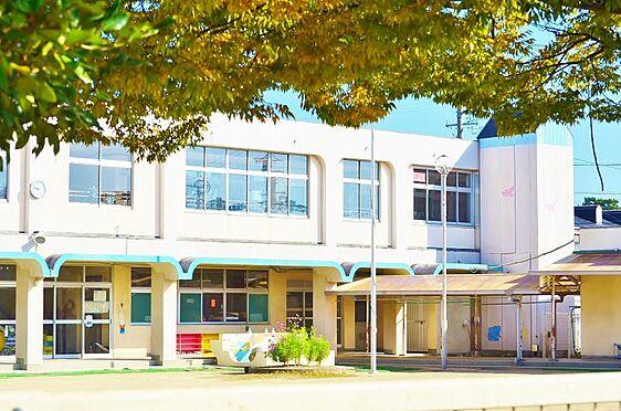 戸建賃貸-安城市和泉町八斗蒔 和泉保育園まで866m徒歩約11分
