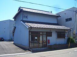 北陸本線 福井駅 徒歩5分